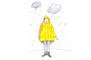 Girl in a raincoat.jpg