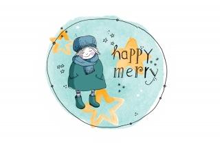 Happy and merry Christmas.jpg
