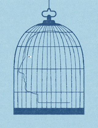 Face in a cage.png