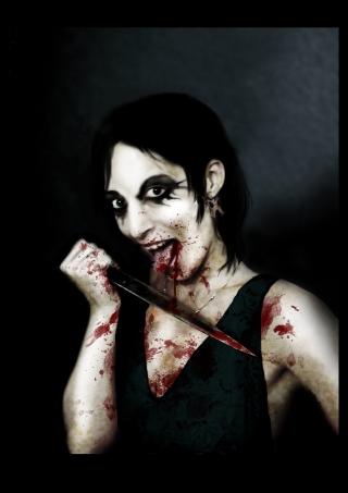 Killer girl.jpg