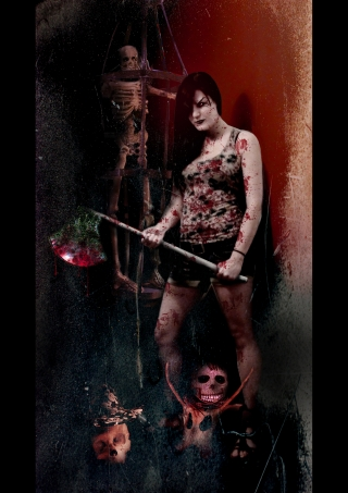 Killer girl with axe.jpg