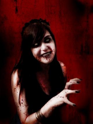 vampire girl.jpg