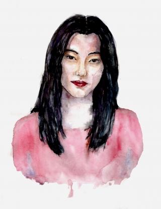 Asian girl.jpg