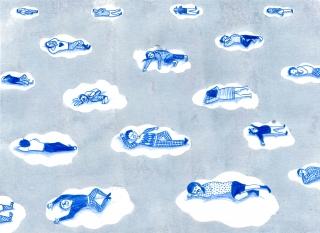 People sleeping in the clouds.jpg