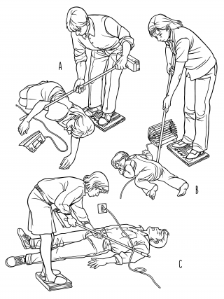 First Aid - In case of electric shock.jpg
