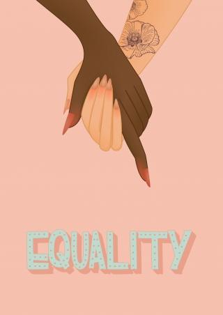 Equality holding hands.jpg