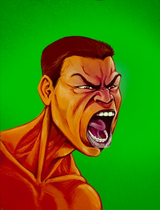 Emotions: Anger.jpg