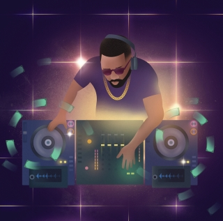 DJ playing at the party.jpg