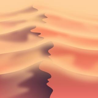 Dunes in the desert.jpg