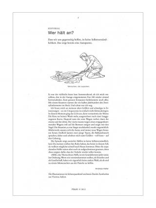 Editorial Illustration for NZZ Folio magazine (saving from drowning).jpg