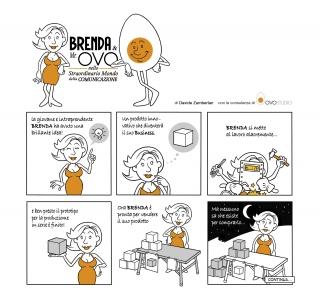 Advercomic for Ovostudio graphic agency website .jpg