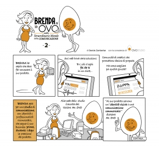 Advercomic for Ovostudio graphic agency website (page 2).jpg