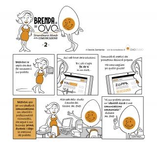 Advercomic for Ovostudio graphic agency website (page 2).jpg