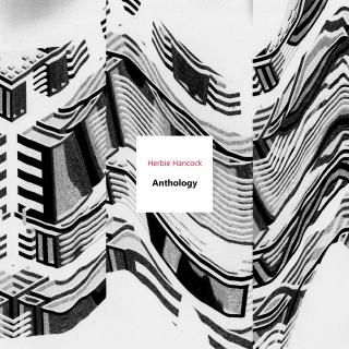 Jazz Anthology Cover 2