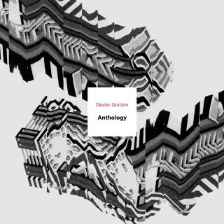 Jazz Anthology Cover 1