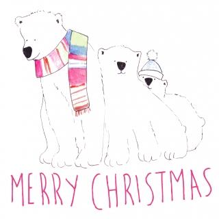 Bear christmas.jpg