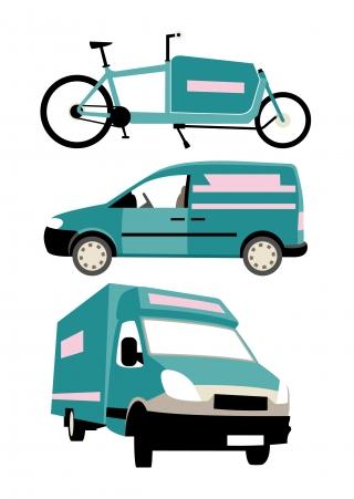 Post Vehicles.jpg