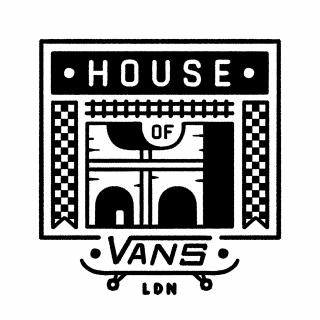 HOUSE_OF-_VANS.jpg
