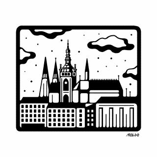 PRAGUE_ILLUSTRATIONS_2.jpg
