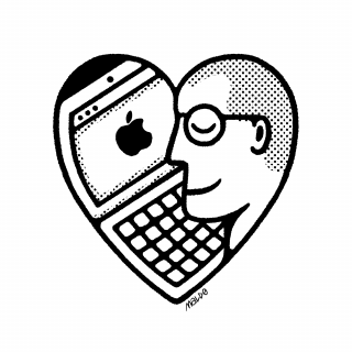 JOBS_LOVE_MALDO