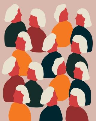 peoplepattern.jpg