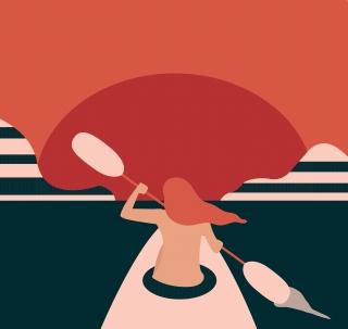 kayak_print.jpg