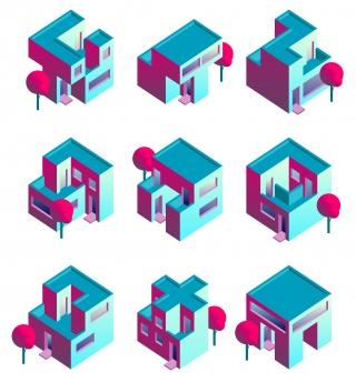 Grid City 2.jpg