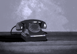 Retro telephone .png