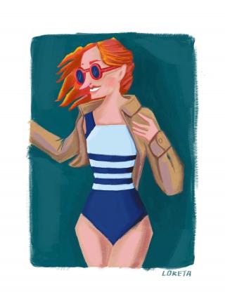 Swimsuit.jpg