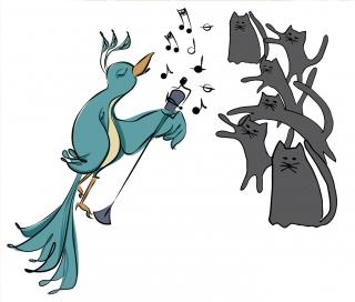 LaraGeorgine_Bird-Blues.jpg