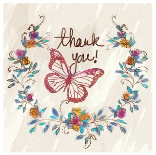 LaraGeorgine_Butterfly-Thank-you
