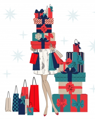 LaraGeorgine_Holiday-Gifts.jpg