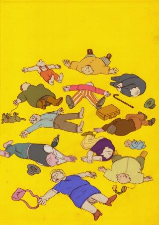 People get killed during apocalypse.jpg