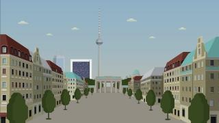 JS30_Berlin.jpg