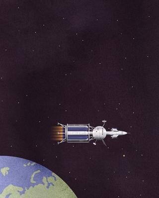 JS10_Raketa.jpg