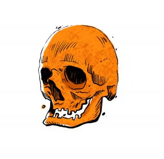 Orange skull .png