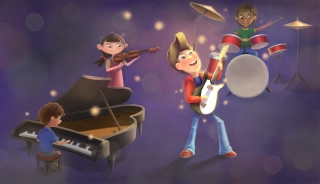 Children musician band.jpg