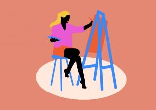Paint paint paint.jpg