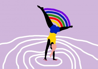 Rainbow cartwheels.jpg