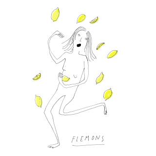 PW flemons---offest_1535.png