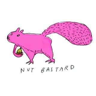 PW Nut-Bastard_945.jpg