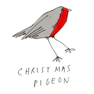 PW Christmas-Pigeon_945.jpg