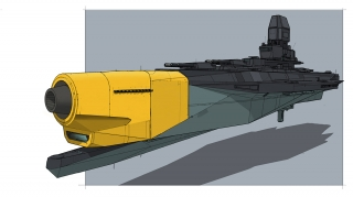 F0A540FA-002C-4689-AE40-9CE5BC89746A.jpeg