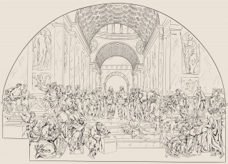 The-School-of-Athens-by-Raphael.jpg