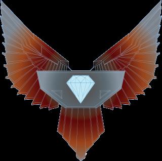 Geometrics Wings.png