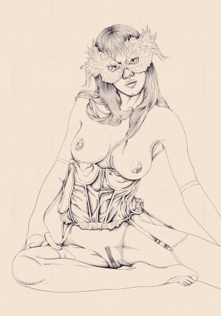 PinUp-Girl.jpg