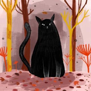 Autumn Kitty.jpg