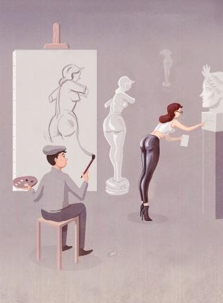 Illustration-Marco-Melgrati-574f4a50e4df8__880.jpg