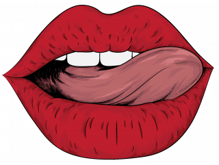Sexy Lips.png