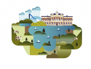 Jyvaskyla_Finland_illustration.png